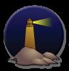 Redemption Title & Escrow Co., LLC Logo